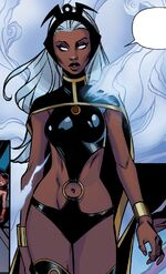 Ororo Munroe (Earth-16191) from A-Force Vol 1 3 001