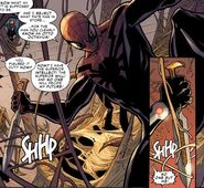 Otto Octavius (Earth-616) from Amazing Spider-Man Vol 3 15 001
