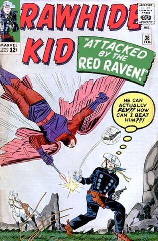 File:Rawhide Kid Vol 1 38.jpg