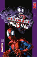 Ultimate Spider-Man Vol 1 36