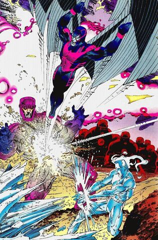 File:Uncanny X-Men Vol 1 281 Back.jpg