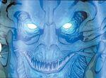 Yon-Rogg (Earth-1610) Ultimate Secret Vol 1 4