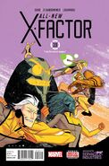 All-New X-Factor Vol 1 19