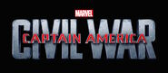 Captain America Civil War logo 001