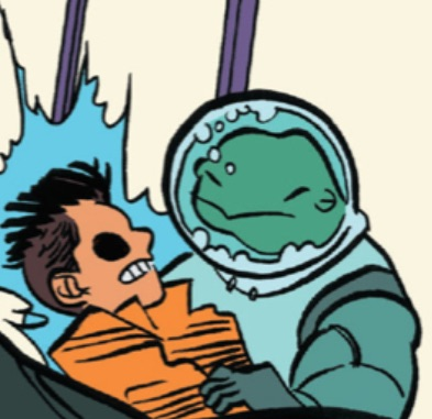 File:Claude (Humanimals) (Earth-616) and Ken Shiga (Earth-616) from Unbeatable Squirrel Girl Beats Up the Marvel Universe! Vol 1 1 001.jpg