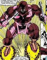 Korath-Thak (Earth-616) from Captain America Vol 1 399 0001