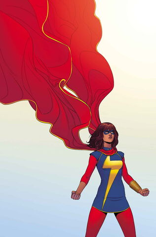 File:Ms. Marvel Vol 3 3 Textless.jpg