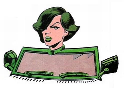 File:Ophelia Sarkissian (Earth-9047) from What The-- Vol 1 19.jpg