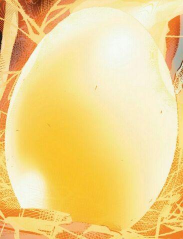 File:Phoenix Egg from Thanos Vol 2 5 001.jpg