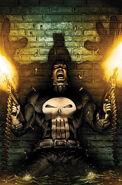 Punisher Nightmare Vol 1 5 Textless