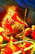 Torch Vol 1 2 Textless