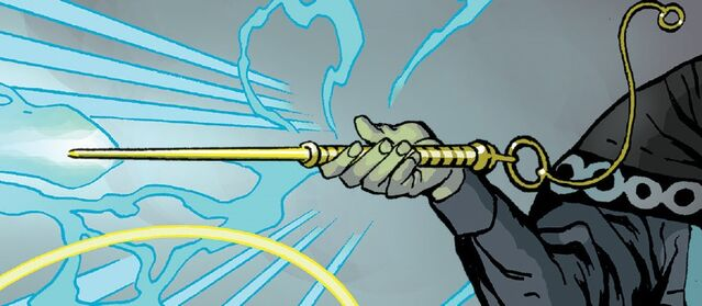 File:Wand of Xyggondo from Doctor Strange Vol 4 20 002.jpg