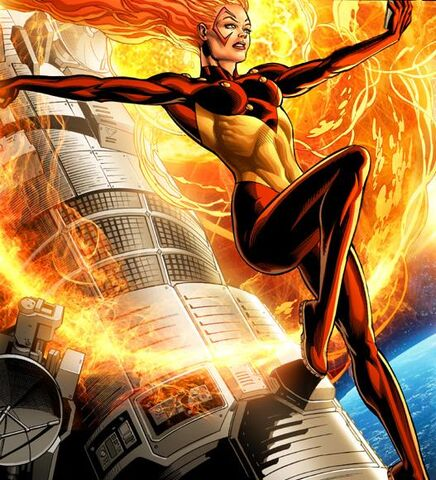 File:Abigail Burns (Earth-616) from Iron Man Vol 5 20 0002.jpg
