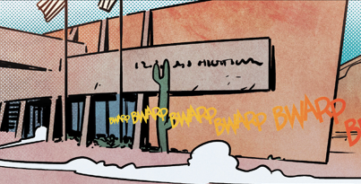 File:Carefree High School from Nova Vol 7 1 001.png