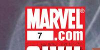 Iron Man Vol 4 7
