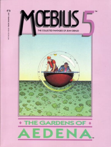 File:Moebius Vol 1 5.jpg