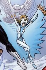 Narya (Earth-20051) from Marvel Adventures Iron Man Vol 1 11 0001