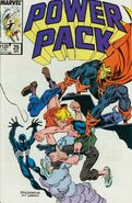 Power Pack Vol 1 29
