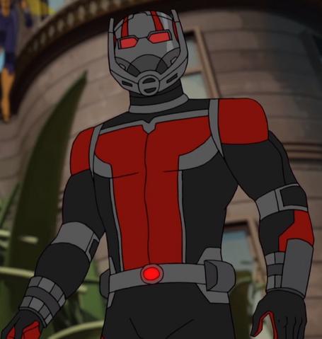 File:Scott Lang (Earth-12041) from Marvel's Avengers Assemble 001.png