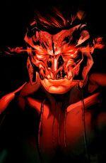 Scott Summers (Earth-11326) from X-Men Legacy Vol 1 246 0001