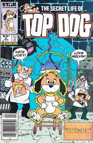 File:Top Dog Vol 1 6 Newsstand.JPG