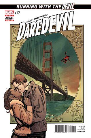 File:Daredevil Vol 5 17.jpg