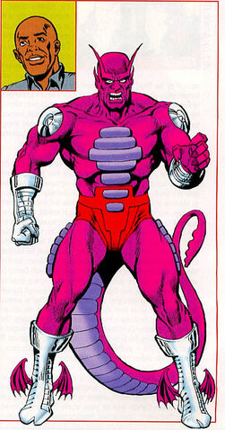 File:Desmond Pitt (Earth-616) from FF Fifty Fantastic Years Vol 1 1 0001.jpg