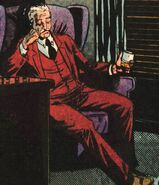 Eric Paulson (Earth-616) from Marvel Team-Up Vol 1 142 0001