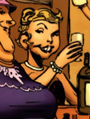 File:Honeypot May (Earth-616) from Wolverine Vol 3 63 001.png