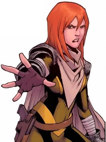 File:Hope Summers (Earth-616) from Generation Hope Vol 1 16 001.jpg