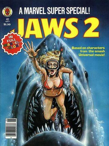 File:Marvel Comics Super Special Vol 1 6.jpg