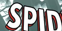 Spider-Man 1602 Vol 1