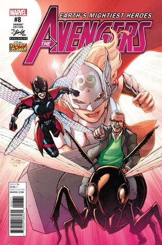 File:Avengers Vol 7 8 Stan Lee Box Exclusive Variant.jpg