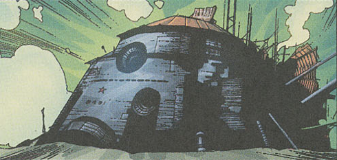 File:Feng Tu (Prison) from New X-Men Annual Vol 1 2001 001.png