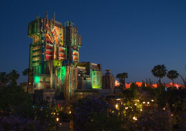 File:Guardians of the Galaxy - Mission BREAKOUT! (attraction) 016.jpg