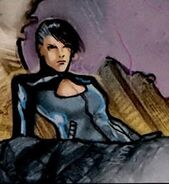 Joanna Cargill (Earth-11326) from Age of X Alpha Vol 1 1 0001