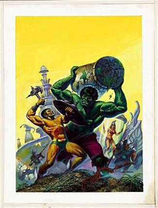 File:Rampaging Hulk Vol 1 6 Original.jpeg
