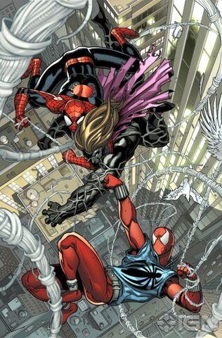 File:Scarlet Spider Man 06.jpg