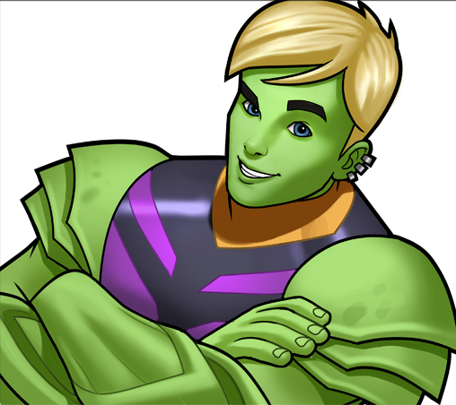 File:Theodore Altman (Future) (Earth-TRN562) from Marvel Avengers Academy 005.png