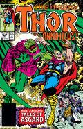Thor Vol 1 405