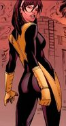 Xi'an Coy Manh (Earth-616) from New Mutants Vol 3 7 001