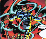 Abadon (Earth-616) from Shadow Riders Vol 1 4 0001