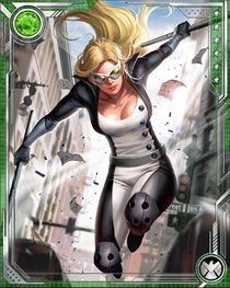 File:Barbara Morse (Earth-616) from Marvel War of Heroes 005.jpg