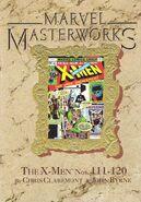 Marvel Masterworks Vol 1 24