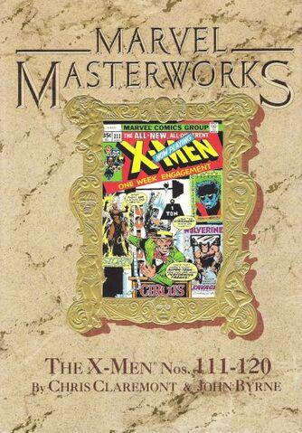 File:Marvel Masterworks Vol 1 24.jpg