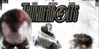 Thunderbolts Vol 1 135