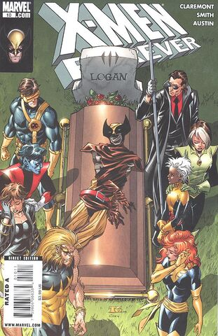 File:X-Men Forever Vol 2 10.jpg