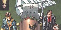 X-Men Forever Vol 2 10