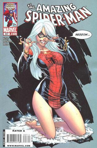 File:Amazing Spider-Man Vol 1 607.jpg