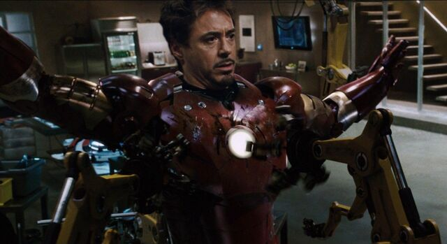 File:Anthony Stark (Earth-199999) from Iron Man (film) 030.jpg